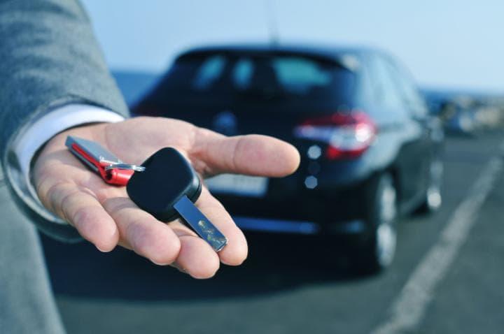 Reserve ya ! Nuestras plazas son limitadas, priorizamos el servicio al cliente contra el volumen de vehículos. Por eso le podemos garantizar que usted no esperará.