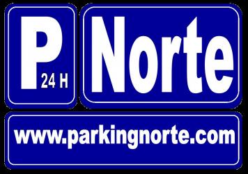 Parking Norte